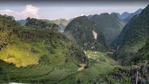 Cao nguyên đá Đồng Văn (sơn nguyên Đồng Văn)