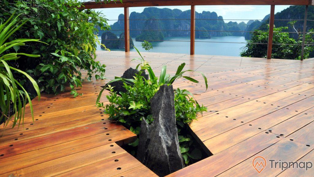 Đảo Soi Sim là 1 nơi đáng trải nghiệm