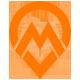 Logo TripMap