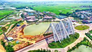 Quảng Ninh Gate