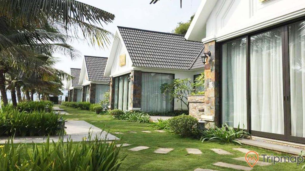 Tuấn Mai resort