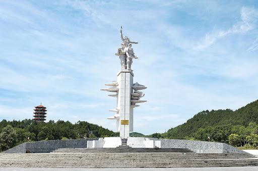 Ngã ba Đồng Lộc