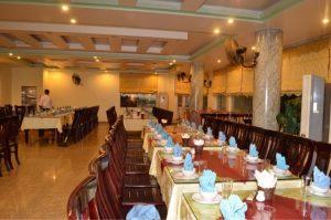 Nhà hàng Phương Thuỷ